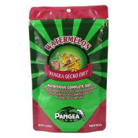 Pangea Fruit Mix Watermelon Mango 57 g
