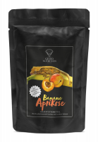 Gecko Nutrition Banane Aprikose 50 g