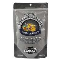 Pangea Gecko Diet Breeding Formula 57 g