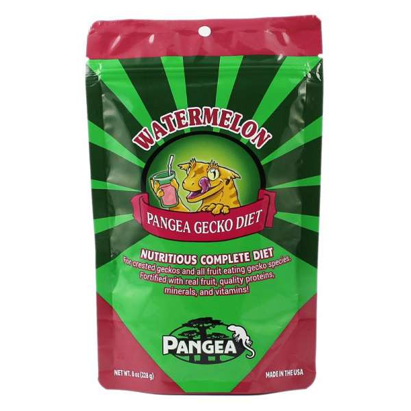 Pangea Fruit Mix Watermelon Mango