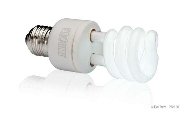 Reptile UVB 100 UV Kompaktlampe