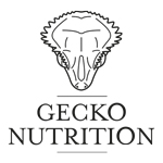 Gecko Nutrition