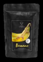 Gecko Nutrition Banane 50 g