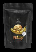 Gecko Nutrition Banane Mango 50 g